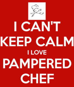 Pampered Chef pulling out of Quebec due to language